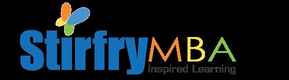 Stirfry MBA
